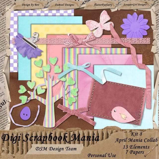 April Calendar Challenge DSMAprilKit8-Page015