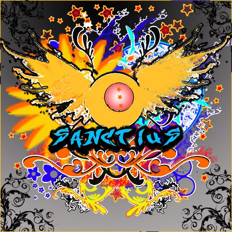 Goodbless Sanctius Sanctius2