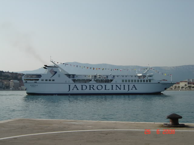 Jadrolinija - Page 2 KORULA003