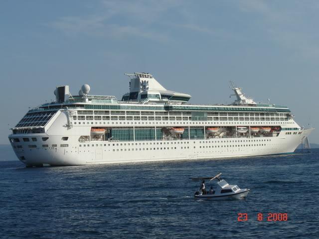Cruiseri Danas005