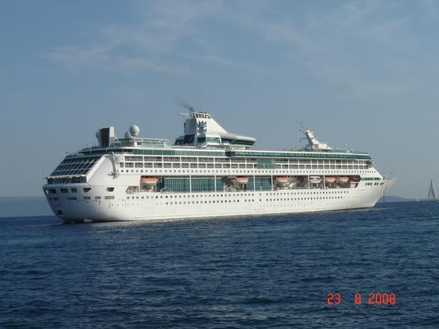 Cruiseri Danas006