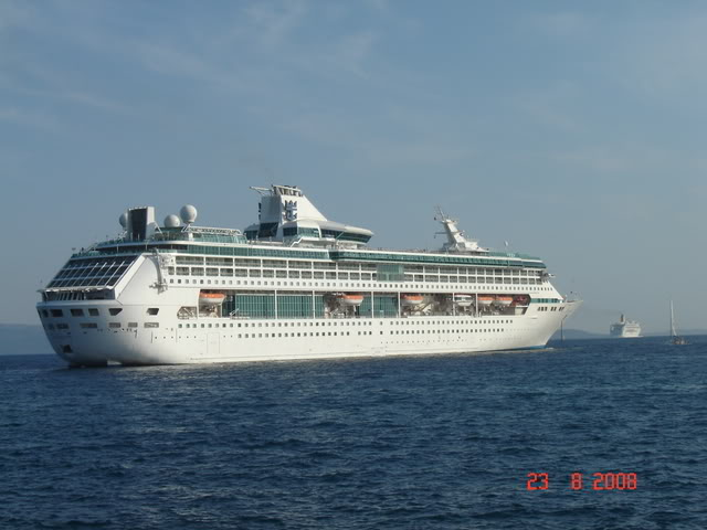 Cruiseri Danas008