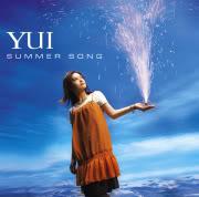 Yui - Biografia y Varios Albums/Singles Edicionlimitada