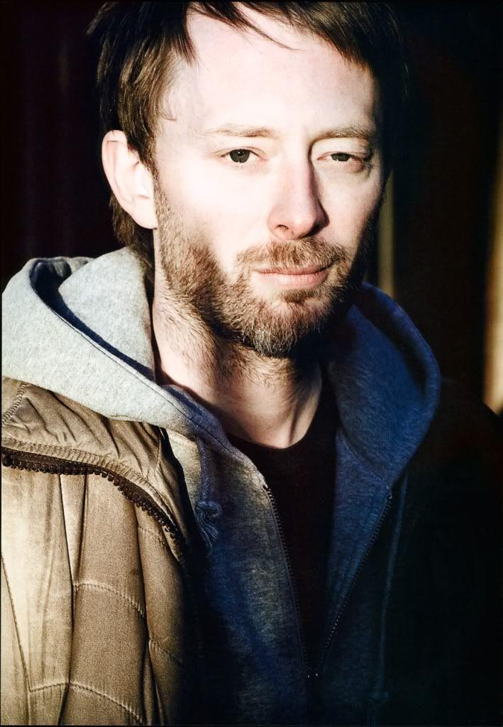 Thom eye candy ;) 2008rockon1up1500oc3