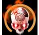 Need new rank icons (any ideas) UltimateFirefightSkull