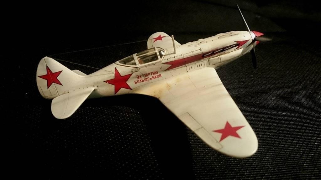 Classic Airframes 1/48 Mig 3 Mig4_zpszrju7xnn