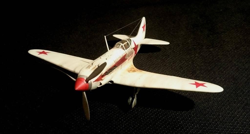 Classic Airframes 1/48 Mig 3 Mig6_zpskr3retye