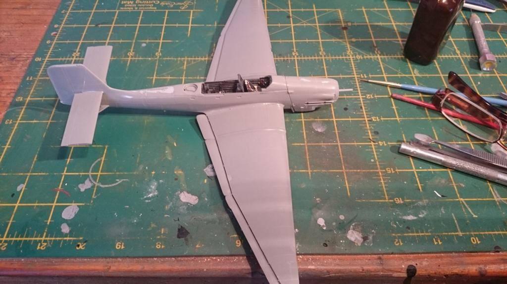 Hasegawa's Ju 87 B2 DSC_0390_zpscf2310ef