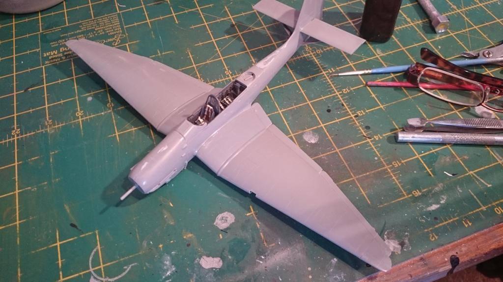 Hasegawa's Ju 87 B2 DSC_0391_zps67b7dbf3