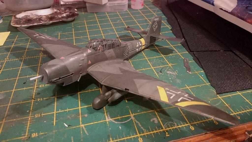 Hasegawa's Ju 87 B2 DSC_0587_zps6iu2qzfm