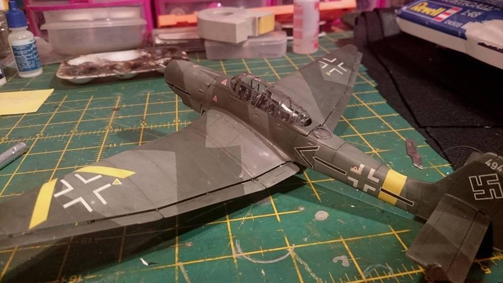 Hasegawa's Ju 87 B2 DSC_0588_zpstcybe9i4