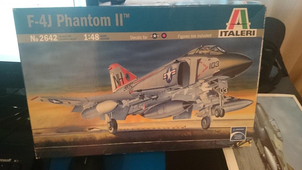 Italeri 1/48 F-4J DSC_0633_zpsy9suuf2m