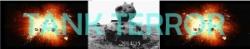 P-40 E Hasegawa 1/32 Tankterrorbanner_zpsedb939ef