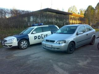 Opel astra G  10052008789