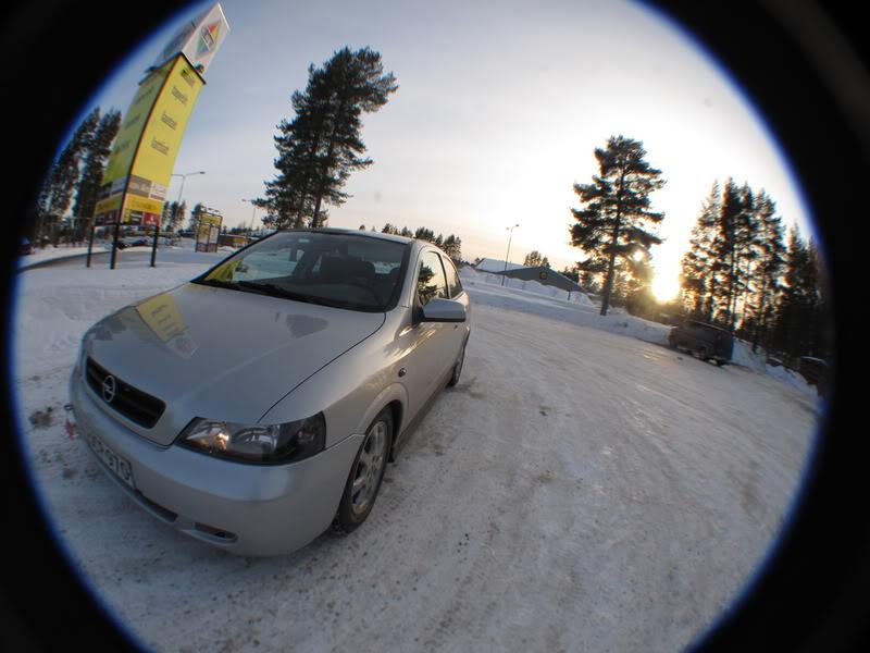 Opel astra G  IMG_1201