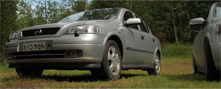 Opel astra G  IMG_4775-1