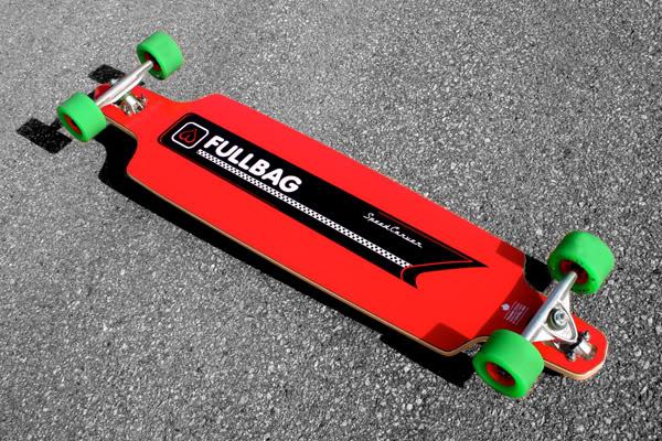 Fullbag skateboards - Page 5 SpeedCarver2