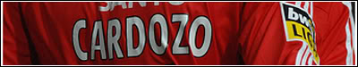 Assinaturas de clubes, jogadores etc... Cardozo-6