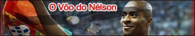 Assinaturas de clubes, jogadores etc... Nelson2
