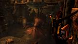 Tomb Raider: Underworld (2008) FAQs & Info Th_TRUScreenshot002