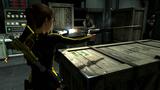 Tomb Raider: Underworld (2008) FAQs & Info Th_TRUScreenshot004