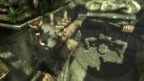 Tomb Raider: Underworld (2008) FAQs & Info Th_TRUScreenshot006