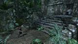 Tomb Raider: Underworld (2008) FAQs & Info Th_TRUScreenshot007