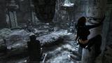 Tomb Raider: Underworld (2008) FAQs & Info Th_TRUScreenshot008