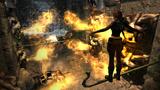Tomb Raider: Underworld (2008) FAQs & Info Th_TRUScreenshot009