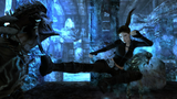 Tomb Raider: Underworld (2008) FAQs & Info Th_TRUScreenshot010