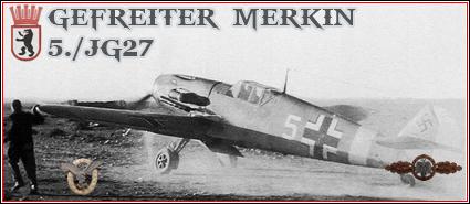 The History of the Real 5./JG27 & 9./ZG26 Merkin_zps787743dc