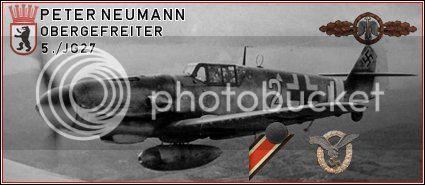 Server test Neuman-2