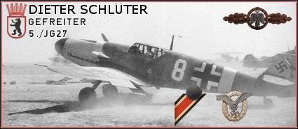 Reuter, Horst (21) Schluter-3