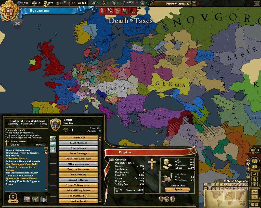 Crusader Kings / Paradox Games - Page 2 EU3_1_zps6dbb8021