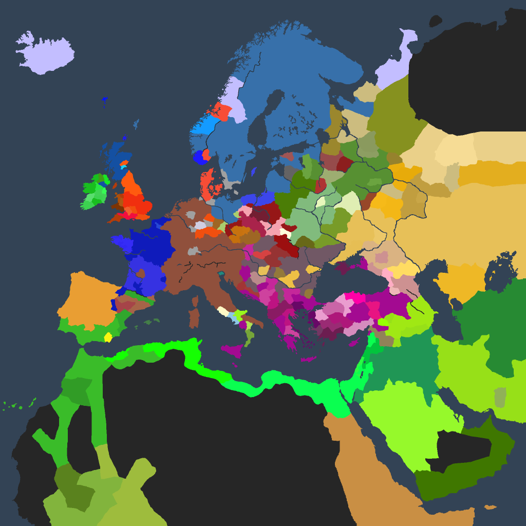 Crusader Kings / Paradox Games Ck2_map_1-1_zps960d8bb0