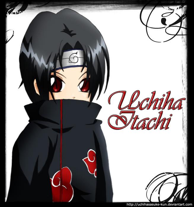 fan club huchiha Itachi_Chibi_by_uchihasasuke_kun