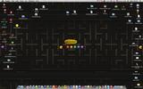 Kako izgleda vaš desktop Th_d0f9d28b