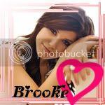 Fotos με ηθοπoιούς - Σελίδα 4 Brookekopia