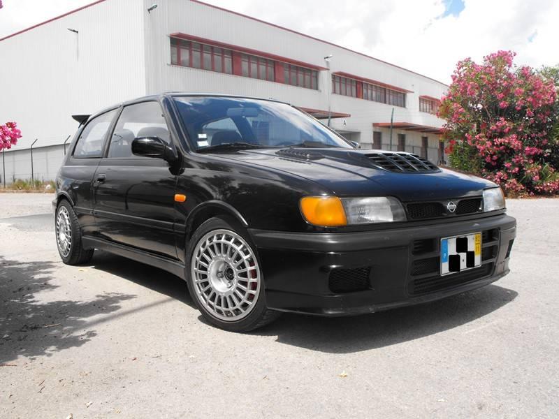 Not a GTI-R, but a FWD GTI-T  DSCF0025_zpsd2eae915