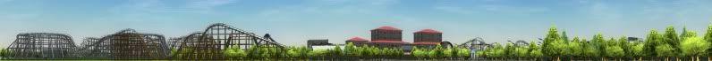 South-Point Pier Amusement Park SPPPANO