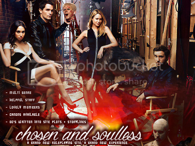 Chosen and Soulless [JCINK] CampSBHAD_zpsb9380155