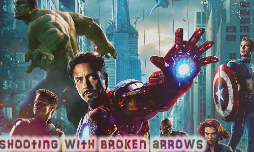 With Broken Arrows; a Marvel/DC Crossover verse SWBAAD2_zps0t317irx