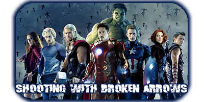 With Broken Arrows; a Marvel/DC Crossover verse SWBAADBANNER_zpslscbuiqx