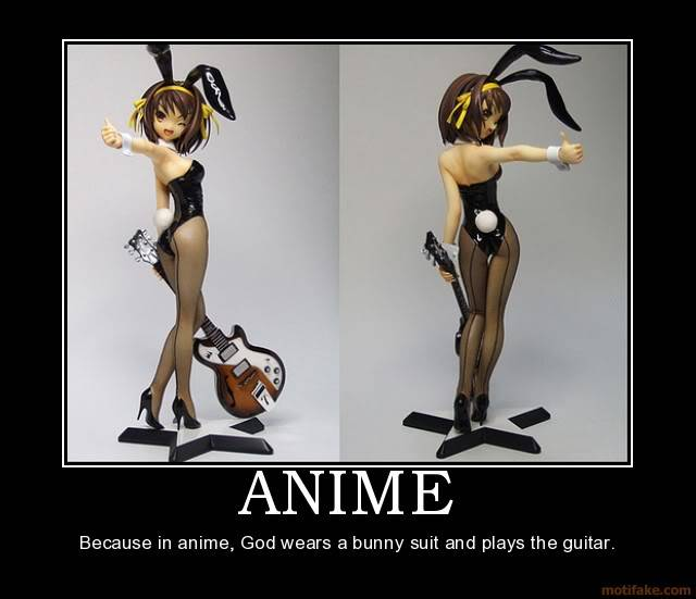 Poster Wars! - Page 8 Anime-because-anime-wears-guitar-demotivational-poster-1207698781