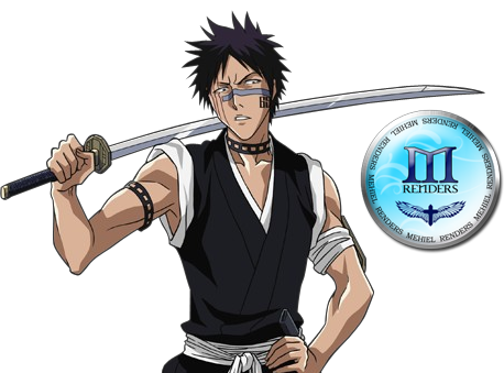 Foro gratis : Team Ragnarok Aragua - Portal HisagiShuuhei1