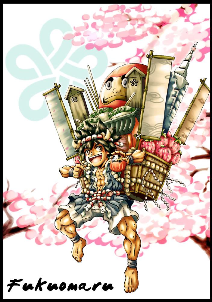 รวมงานนายป่วน( update 07/10/12 คอมมิคสั้น) - Page 7 Fukuoka6