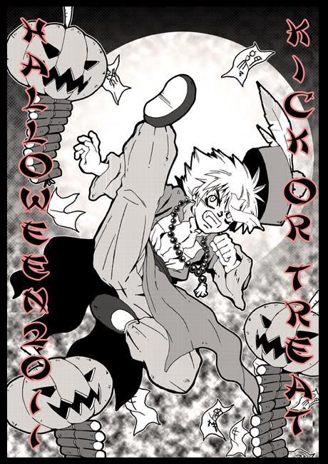 รวมงานนายป่วน( update 07/10/12 คอมมิคสั้น) - Page 7 Halloween3