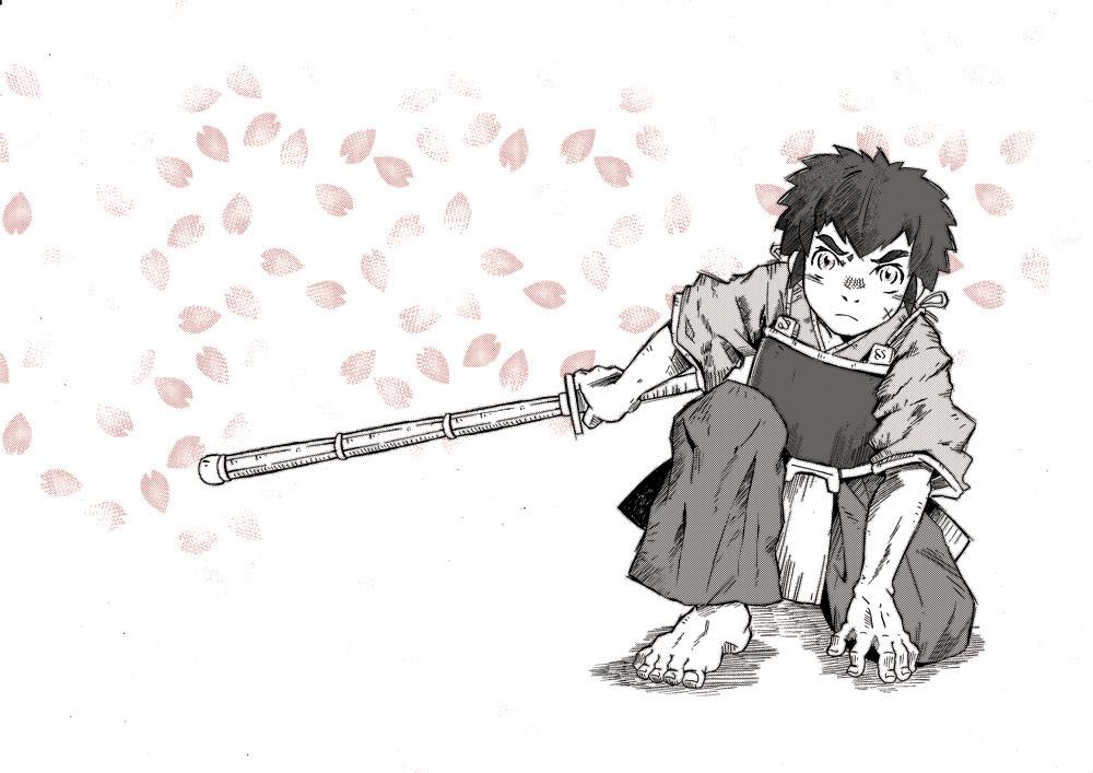 รวมงานนายป่วน( update 07/10/12 คอมมิคสั้น) - Page 7 Musashi