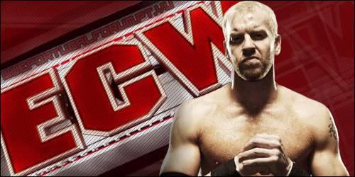 ECW - 12/05/09 Ecwtv2