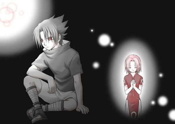 ساسوكي وساكورآ والدليل ع حبهما  Sakura_e_Sasuke_103